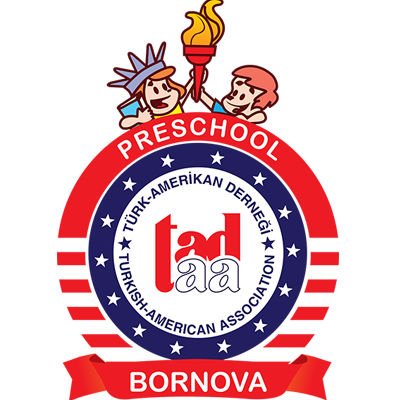 TAD Preschool Bornova